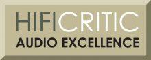 hifi-critic-audio-excellence