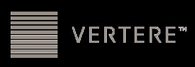 vertere_logo